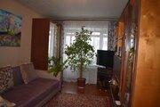 Раменское, 2-х комнатная квартира, ул. Бронницкая д.д.33, 3350000 руб.