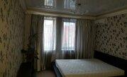 Черноголовка, 3-х комнатная квартира, Спортивный б-р. д.9, 6700000 руб.