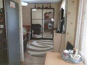 Протвино, 1-но комнатная квартира, ул. Ленина д.1, 1600000 руб.