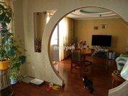Серпухов, 3-х комнатная квартира, ул. Осенняя д.7В, 6100000 руб.
