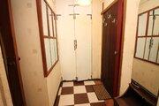 Москва, 1-но комнатная квартира, ул. Шипиловская д.34 к2, 5350000 руб.