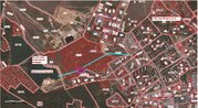 Зем. участок г. Лосино-Петровский ДНП Родниковые пруды 10 соток, 1800000 руб.
