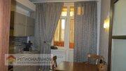Балашиха, 2-х комнатная квартира, ул. Твардовского д.26, 6700000 руб.