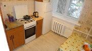 Москва, 2-х комнатная квартира, ул. Филевская Б. д.59 к2, 2500 руб.