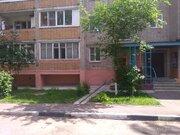 Продается 2-х ком. квартира в Селятино д.31 находится на 1- м этаже 5-