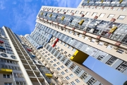 Красногорск, 3-х комнатная квартира, Красногорский бул д.25, 9146550 руб.