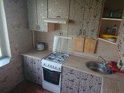 Продажа комнаты, 1399000 руб.