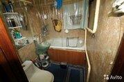 Воскресенск, 1-но комнатная квартира, ул. Энгельса д.2, 1550000 руб.