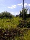 Продается земельный участок г. Апрелевка 4719 кв.м., 23478063 руб.