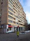 Срочно продается 2 кв. метро Белорусская