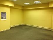МО, г. Домодедово, ул. Лунная, д. 1к1. Продажа нежилого помещения, 9550000 руб.