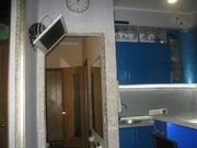Видное, 3-х комнатная квартира, Ольховая д.3, 8500000 руб.