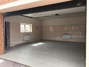 Продается 2 этажный коттедж в элитном поселке в Мытищинском районе, 24500000 руб.