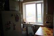 Егорьевск, 1-но комнатная квартира, 3-й мкр. д.12, 1600000 руб.