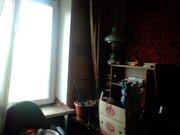 Орехово-Зуево, 3-х комнатная квартира, ул. Матросова д.14, 3150000 руб.
