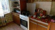 Егорьевск, 3-х комнатная квартира, 4-й мкр. д.4, 2200000 руб.