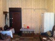 Москва, 1-но комнатная квартира, ул. Перовская д.59, 2599000 руб.
