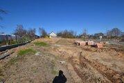 Земельный участок 12 соток, в г.Волоколамске, на ул.Калинина, 2100000 руб.