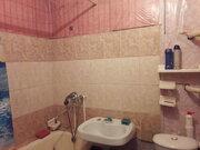 Егорьевск, 1-но комнатная квартира, ул. Советская д.14, 1500000 руб.