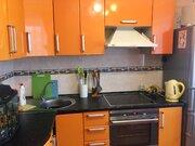 Наро-Фоминск, 1-но комнатная квартира, ул. Комсомольская д.7, 3300000 руб.