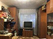 Пересвет, 2-х комнатная квартира, ул. Комсомольская д.8, 1750000 руб.