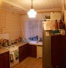 Наро-Фоминск, 2-х комнатная квартира, ул. Латышская д.16, 3490000 руб.