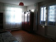 Марушкино, 1-но комнатная квартира, Советская д.13, 3600000 руб.