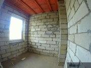 Продается дом 193 кв.м, кп «Павловы озера», Новорижское шоссе, 12990000 руб.