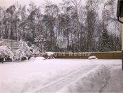 Кокошкино, Киевское шоссе, Боровское 10 км от МКАД. Шикарный коттедж 7, 44900000 руб.
