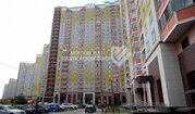 Москва, 2-х комнатная квартира, ЛетчикаУльянина д.6, 6250000 руб.