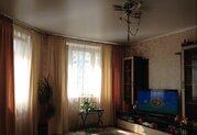 1-ка в Одинцово, Кутузовская 19, за 4700000