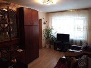 Ногинск, 2-х комнатная квартира, ул. Климова д.32, 2420000 руб.
