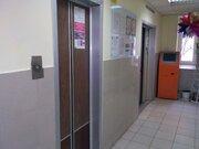 Москва, 3-х комнатная квартира, ул. Никулинская д.31, 12600000 руб.