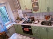 Люберцы, 2-х комнатная квартира, Октябрьский пр-кт. д.267, 3690000 руб.