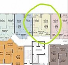 Раменское, 1-но комнатная квартира, Лучистая д.2, 3350000 руб.