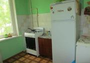 Наро-Фоминск, 2-х комнатная квартира, ул. Пешехонова д.6, 3400000 руб.