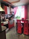 Продам 3-х комнатную квартиру в центре города в кирпичном доме