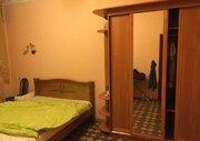 Продается 2х этажный дом 200 кв.м. на участке 10 соток, г. Апрелевка,, 20000000 руб.