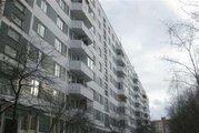 Продается четырехкомнатная квартира г. Дмитров