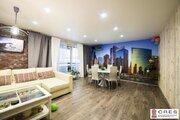 Дом в новой Москве, 10999000 руб.