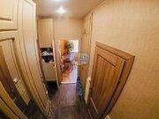 Клин, 1-но комнатная квартира, ул. Московская д.1, 2300000 руб.