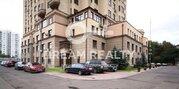 Продажа псн 188 кв.м, Можайское ш, д.36, 27000000 руб.