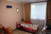 Красногорск, 1-но комнатная квартира, ул. Ленина д.5б, 4400000 руб.