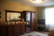 2 комнаты, общая площадь 50 кв м Алтуфьевское шоссе дом 18