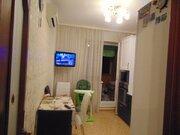 Раменское, 1-но комнатная квартира, ул. Чугунова д.дом 15/5, 3850000 руб.