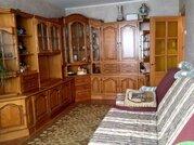 Москва, п.Шишкин лес.Продается 3 комн.кв, в нормальном состоянии