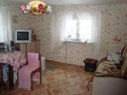 Продажа участка, Дедовск, Истринский район, Ул. Загородная, 4900000 руб.