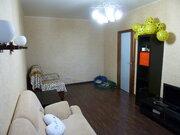 Лобня, 1-но комнатная квартира, ул. Текстильная д.18, 3500000 руб.