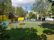 Киевский, 2-х комнатная квартира, ул. 1 Дистанция пути д.22а, 6000000 руб.