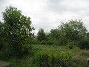 Продам дачу80м.кв. на участке 10сот. в дер. Дешино, Новая Москва, 2500000 руб.